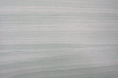 Textura de madeira verde Foto de Stock