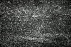 Textura de madera áspera Fotos de archivo