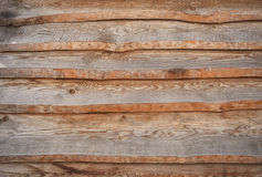 Textura de madera 1 del fondo Foto de archivo