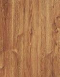 Textura de madera Imágenes de archivo libres de regalías