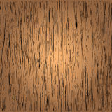 Textura de madera libre illustration