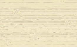 Textura de madera Imagenes de archivo