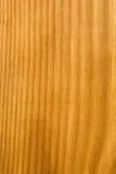 Textura de madera 2 Imagen de archivo libre de regalías