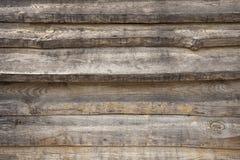 Textura de madera 2 del fondo Fotos de archivo libres de regalías