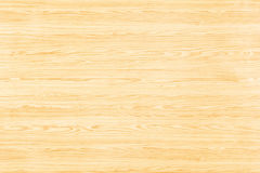 Textura de madera 2 del fondo Foto de archivo