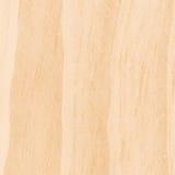 Textura de madera libre illustration