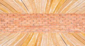 Textura de madera Fotos de archivo libres de regalías