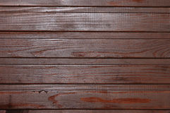 Textura de madera. fotografía de archivo libre de regalías