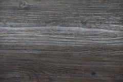 Textura de madera Fotografía de archivo