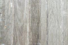 Textura de madera abstracta Fotos de archivo