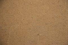 Textura de madera abstracta Fotografía de archivo libre de regalías