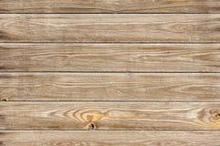 Textura de madera abstracta de la pared de Brown foto de archivo