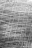 Textura de madera abstracta del modelo Fotos de archivo