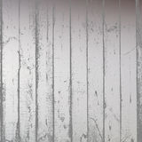 Textura de madera apenada Imágenes de archivo libres de regalías