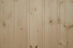 Textura de madera Backgruond Fotografía de archivo