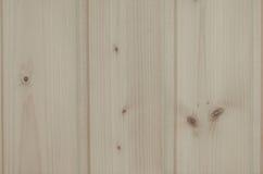 Textura de madera Backgruond Fotos de archivo
