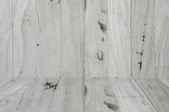 Textura de madera Backgruond Fotografía de archivo libre de regalías