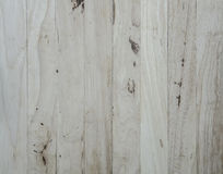 Textura de madera Backgruond Imagenes de archivo