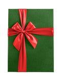 Textura de madera blanca Foto de archivo libre de regalías