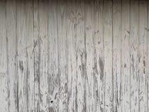 Free Textura De Madera Blanca / White Wood Texture Stock Photography - 106479952