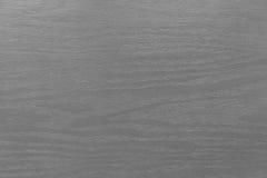 Textura de madera blanco y negro Imagenes de archivo