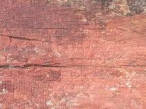 Textura de madera de Brown Imágenes de archivo libres de regalías