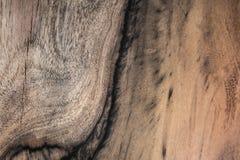 Textura de madera de Brown abstraiga el fondo fotos de archivo