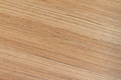 Textura de madera clásica fotos de archivo libres de regalías