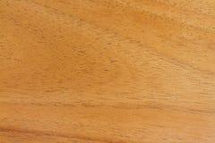 Textura de madera clásica imágenes de archivo libres de regalías