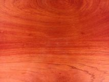 Textura de madera con aceite imagen de archivo libre de regalías