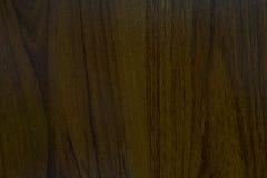 Textura de madera con el fondo fotografía de archivo libre de regalías