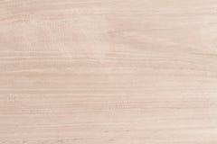 Textura de madera con el fondo de madera natural del modelo Imagen de archivo libre de regalías