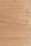 Textura de madera con el fondo natural del modelo Imagen de archivo
