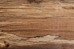 Textura de madera con el modelo de madera natural imagen de archivo libre de regalías