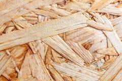 Textura de madera con el modelo natural imagen de archivo libre de regalías
