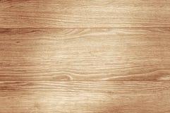 Textura de madera con el modelo natural Fotografía de archivo libre de regalías