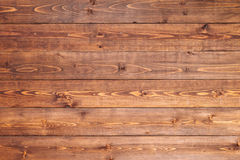Textura de madera con el modelo natural Fotos de archivo
