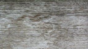 Textura de madera con el modelo natural Fotos de archivo libres de regalías
