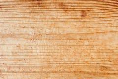 Textura de madera con el modelo natural Foto de archivo libre de regalías