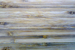 Textura de madera con el modelo natural Imagenes de archivo