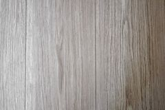 Textura de madera con el modelo natural Piso de entarimado laminado Superficie de madera suave ligera como fondo, textura de made fotos de archivo libres de regalías