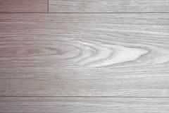 Textura de madera con el modelo natural Piso de entarimado laminado Superficie de madera suave ligera como fondo, textura de made foto de archivo libre de regalías