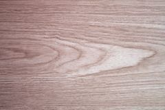 Textura de madera con el modelo natural Piso de entarimado laminado Superficie de madera suave ligera como fondo, textura de made fotografía de archivo libre de regalías