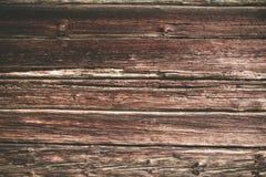 Textura de madera con el modelo natural Primer de la textura de madera Imagenes de archivo