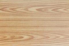 Textura de madera con los modelos de madera naturales imágenes de archivo libres de regalías