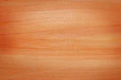 Textura de madera con los modelos naturales. Imágenes de archivo libres de regalías