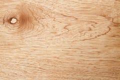 Textura de madera con los modelos naturales Fotografía de archivo