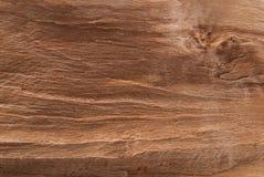 Textura de madera cruda para el diseño y la decoración foto de archivo libre de regalías