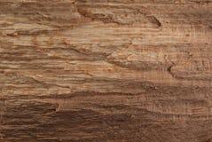 Textura de madera cruda y modelo natural para el diseño y la decoración imágenes de archivo libres de regalías
