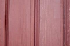 Textura de madera de Brown fotografía de archivo libre de regalías